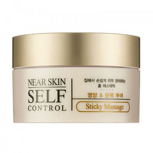 MISSHA NEAR SKIN SELF CONYROL STICKY   DB047