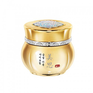 MISA GEUM SUL VITALIZING EYE CREAM (EYE)  DB074