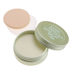A'PIEU MAGIC PORE COVER BALM   DB403