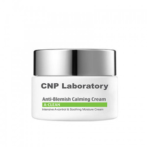 CNP ANTI-BLEMISH CALMING CREAM  DB408
