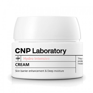 CNP HYDRO INTENSIVE CREAM  DB410