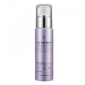 DR.G ACTIFIRM REAL LIFTING EMULSION   DB415