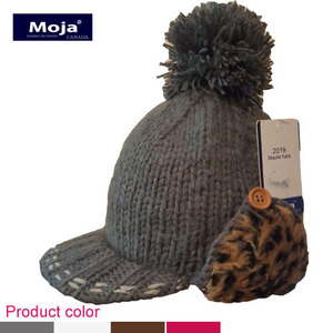 winter hats  Moja01