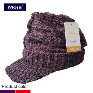 winter hats  Maja02