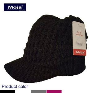 winter hats  Moja03