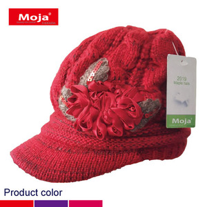 winter hats  Moja04