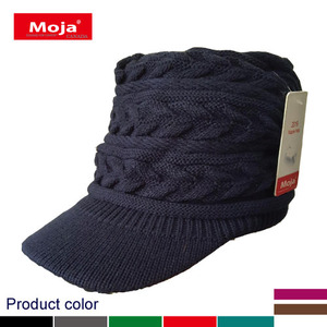 winter hats  Moja05