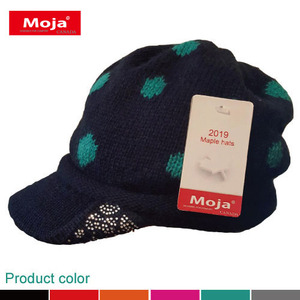 winter hats  Moja06