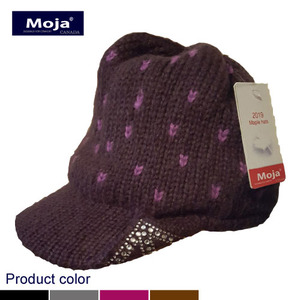 winter hats  Moja007