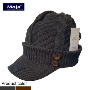 winter hats  Moja08