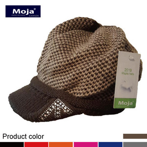 winter hats Moja009