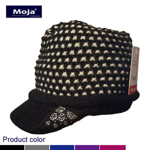 winter hats  Moja10