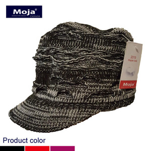 winter hats  Moja11