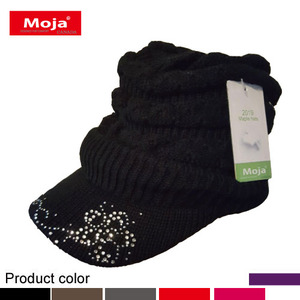 winter hats  Moja12