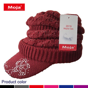 winter hats  Moja13