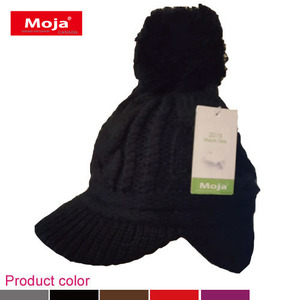 winter hats  Moja14