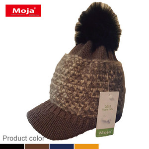 winter hats  Moja15