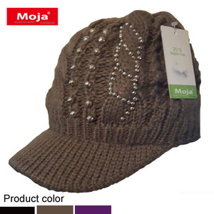winter hats  Moja16
