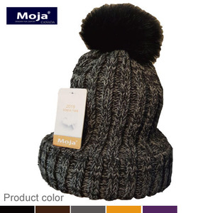 winter hats  Moja17