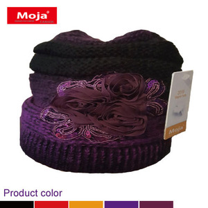 winter hats  Moja18