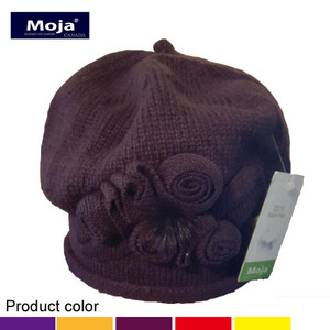 winter hats  Moja19