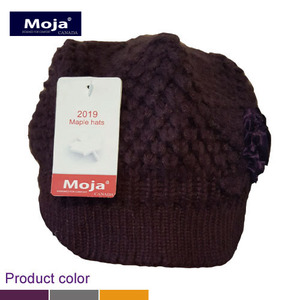 winter hats  Moja20