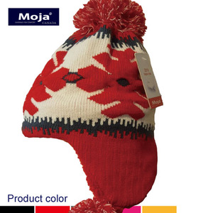 winter hats  Moja22