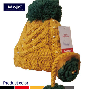 winter hats  Moja23